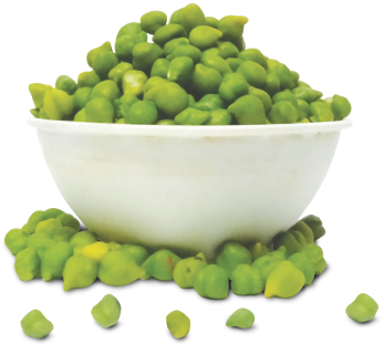 Green Chholiya